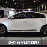 2016-hyundai-ioniq-price-malaysia-0010