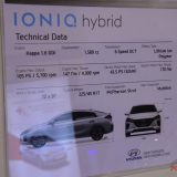 2016-hyundai-ioniq-price-malaysia-0027