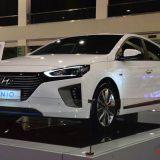 2016-hyundai-ioniq-price-malaysia-003