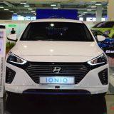 2016-hyundai-ioniq-price-malaysia-004