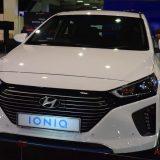 2016-hyundai-ioniq-price-malaysia-005