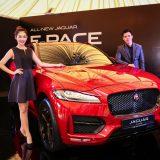 2016-jaguar-f-pace-price-malaysia-03