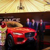 2016-jaguar-f-pace-price-malaysia-04