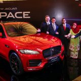 2016-jaguar-f-pace-price-malaysia-05