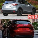 2016-mazda-cx-5-facelift-compare-03