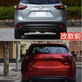 2016-mazda-cx-5-facelift-compare-04