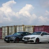 2016-mercedes-amg-c-63-coupe-s-launched-in-malaysia-05