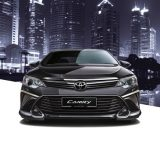 2016-toyota-camry-facelift-coming-soon-malaysia-027