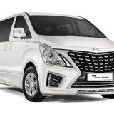 2017-hyundai-grand-starex-royale-facelift-001