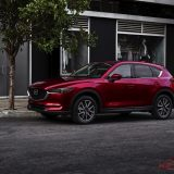 2017-mazda-cx-5-facelift-launched-0015