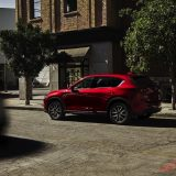 2017-mazda-cx-5-facelift-launched-0017