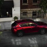 2017-mazda-cx-5-facelift-launched-0018