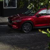 2017-mazda-cx-5-facelift-launched-0019