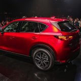 2017-mazda-cx-5-facelift-launched-002