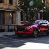 2017-mazda-cx-5-facelift-launched-0021