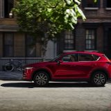 2017-mazda-cx-5-facelift-launched-0022