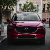 2017-mazda-cx-5-facelift-launched-0026