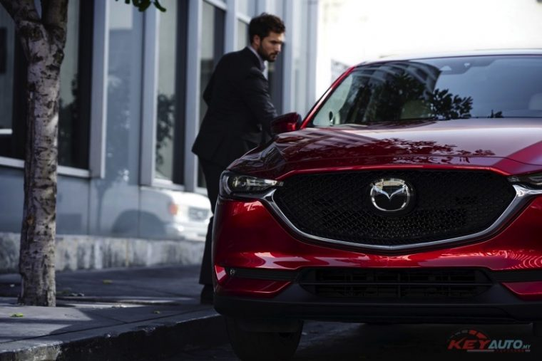 2017-mazda-cx-5-facelift-launched-0027