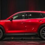 2017-mazda-cx-5-facelift-launched-004