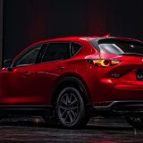2017-mazda-cx-5-facelift-launched-005