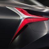 2018-lexus-ls-3-0l-turbo-engine-027