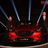 mazda-cx-4-might-launch-in-japan-q1-2017-01