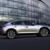 mazda-cx-4-might-launch-in-japan-q1-2017-011