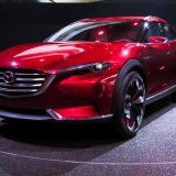 mazda-cx-4-might-launch-in-japan-q1-2017-019