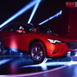 mazda-cx-4-might-launch-in-japan-q1-2017-02