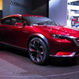 mazda-cx-4-might-launch-in-japan-q1-2017-020