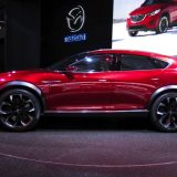 mazda-cx-4-might-launch-in-japan-q1-2017-021