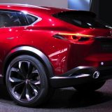 mazda-cx-4-might-launch-in-japan-q1-2017-022