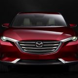 mazda-cx-4-might-launch-in-japan-q1-2017-024