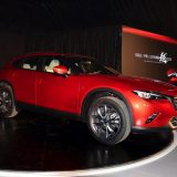 mazda-cx-4-might-launch-in-japan-q1-2017-03