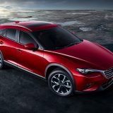 mazda-cx-4-might-launch-in-japan-q1-2017-07