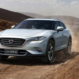 mazda-cx-4-might-launch-in-japan-q1-2017-08