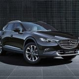 mazda-cx-4-might-launch-in-japan-q1-2017-09