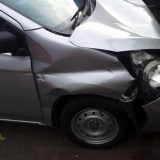 perodua-axia-steering-lock-issue-004