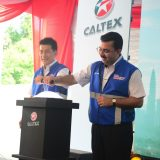 2016-caltex-malaysia-launched-power-diesel-euro-5-02