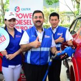 2016-caltex-malaysia-launched-power-diesel-euro-5-03