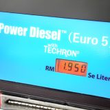 2016-caltex-malaysia-launched-power-diesel-euro-5-05