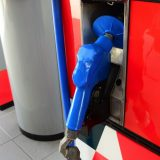 2016-caltex-malaysia-launched-power-diesel-euro-5-06
