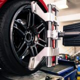 2016-how-to-take-care-of-your-cars-tyres-04