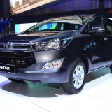 2016-malaysia-vehicle-cars-brands-nov-sales-report-01