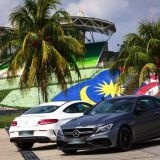 2016-malaysia-vehicle-cars-brands-nov-sales-report-015