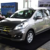 2016-malaysia-vehicle-cars-brands-nov-sales-report-07