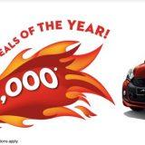 2016-perodua-year-end-sales-upto-rm5k-01
