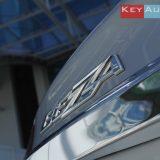 2016-perodua-year-end-sales-upto-rm5k-011