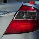 2016-perodua-year-end-sales-upto-rm5k-012