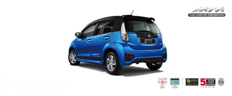 2016-perodua-year-end-sales-upto-rm5k-04
